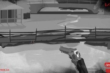 bullet_2