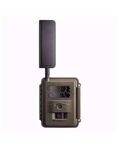 Burrel S12 Pro Vildtkamera 4G