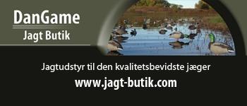 dangame_jagtbutik