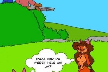 dk_red-fox-mating_april