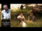 Video thumbnail for youtube video Film om stående jagthunde - Jagt videoer fra Jægernes Magasin - HD, Xudvalgt - Jagt Magasin - Jægernes Magasin
