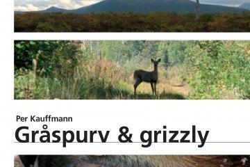 graspurv__grizzly