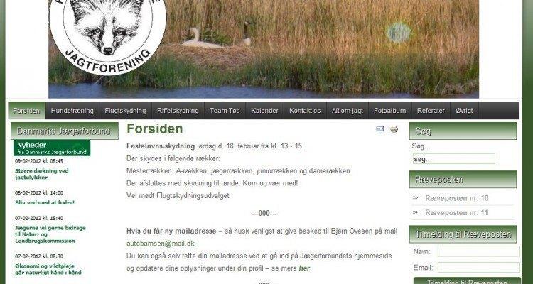 hagested-gislinge_jagtforening