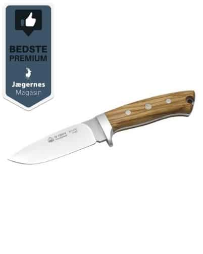Hunting Knife La Cabra Jagtkniv