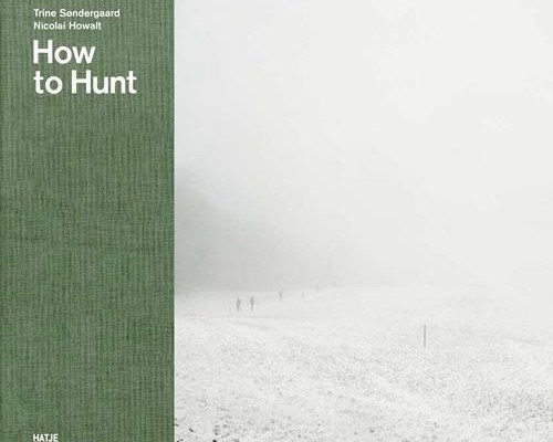 jagtbog how to hunt