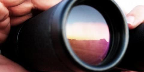 jagtkikkert guide foto santiago medem