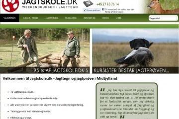 jagttegn_silkeborg