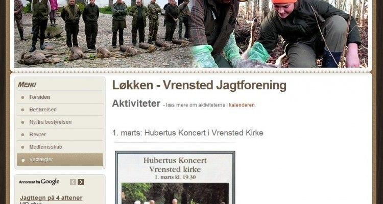 lokken-vrensted_jagtforening