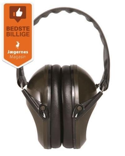 Mil-Tec Høreværn
