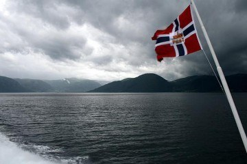 Norge ændrer reglerne for indførsel af hunde per 1. maj 2013