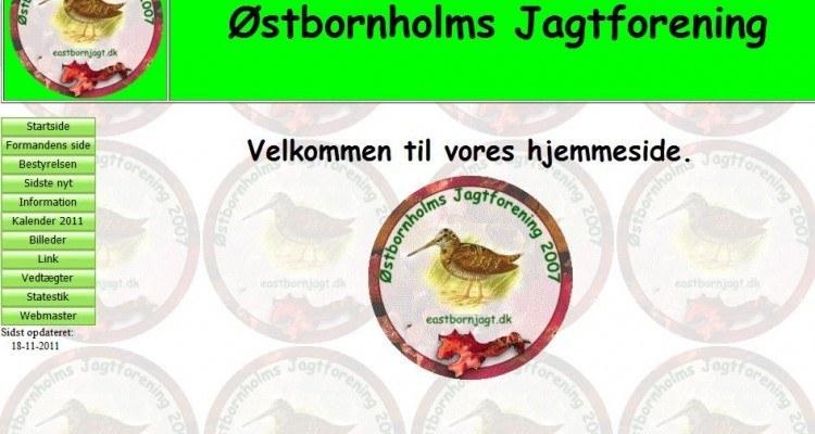 ostbornholm_jagtforening