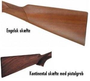 skc3a6fte-typer-300x270