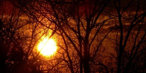 solopgang solkalender