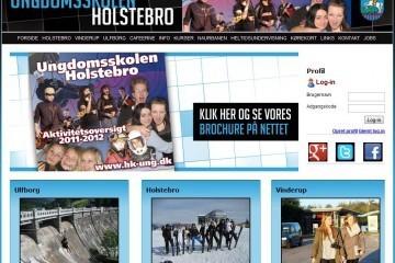 ungdomsskole_holstebro