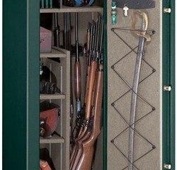 Våbenskab