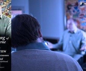 Video interview: Fredning af mågerne – Hvorfor?