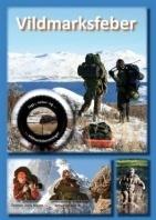 vildmarksfeber-jagtboger