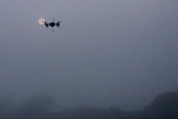vildtkortlaegning_med_drone_i_midtjylland_foto_rasmus_nyholm_jorgensen
