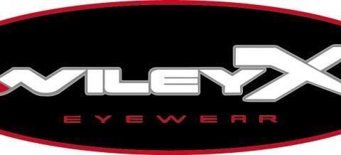 wiley x logo
