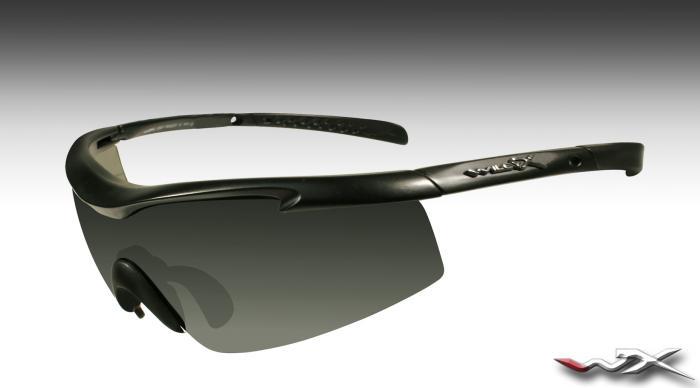 skydebriller wiley x pt-3sc
